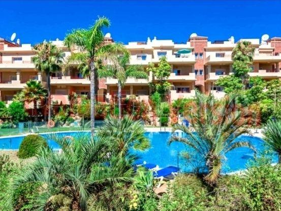 Apartment in El Paraiso   Gilmar Estepona