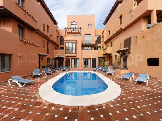 Apartment in Costalita for sale | Gilmar Estepona