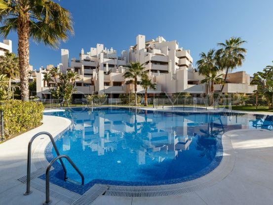 Penthouse in Estepona Playa   Gilmar Estepona