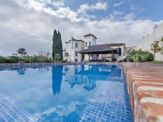 5 bedrooms villa in New Golden Mile, Estepona   Gilmar Estepona