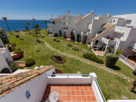 Casares Playa triplex for sale | Gilmar Estepona