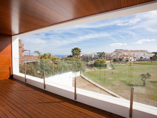 Villa in Puerto La Duquesa for sale | Gilmar Estepona