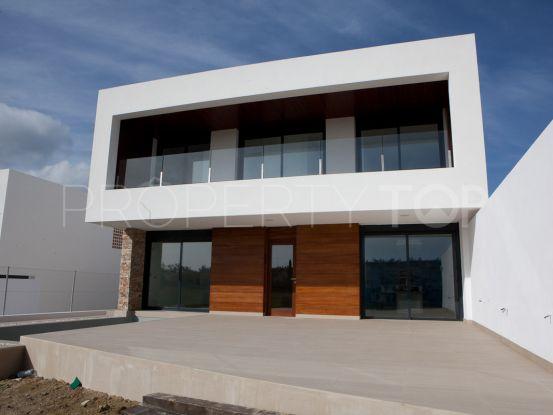 For sale 4 bedrooms villa in Puerto La Duquesa | Gilmar Estepona