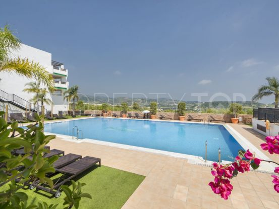 Apartment with 2 bedrooms in Estepona Golf | Gilmar Estepona