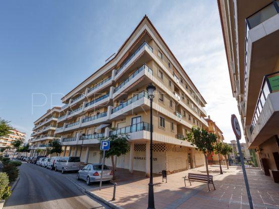 For sale Puerto La Duquesa 2 bedrooms apartment | Gilmar Estepona