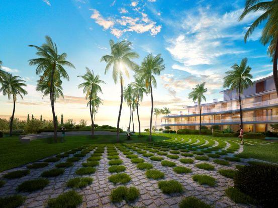 For sale villa in Bahia Dorada with 4 bedrooms   Gilmar Estepona