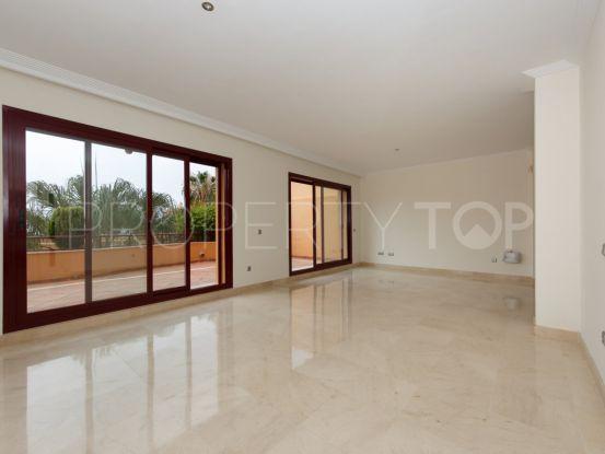Buy duplex in Seghers, Estepona   Gilmar Estepona