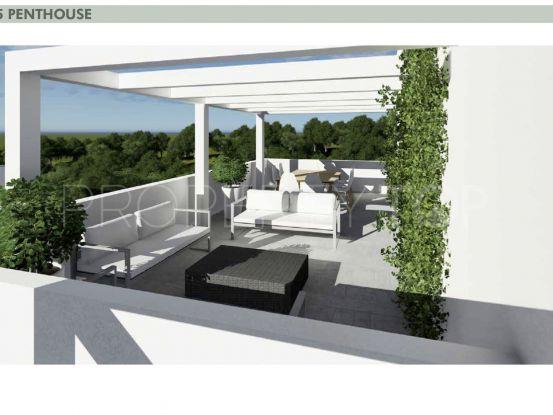 4 bedrooms apartment in Sotogrande Alto for sale | Gilmar Estepona