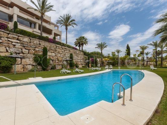 3 bedrooms apartment in El Paraiso for sale | Gilmar Estepona