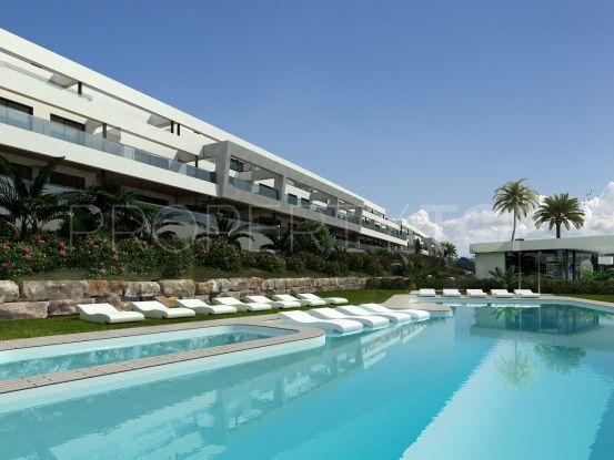 For sale Casares Playa apartment with 2 bedrooms | Gilmar Estepona