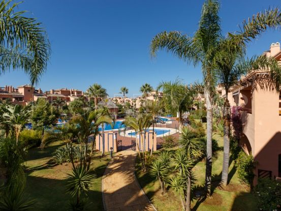 New Golden Mile 2 bedrooms apartment | Gilmar Estepona
