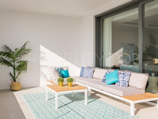 For sale 2 bedrooms apartment in Costalita, Estepona | Gilmar Estepona