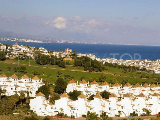 For sale Puerto La Duquesa semi detached house | Gilmar Estepona
