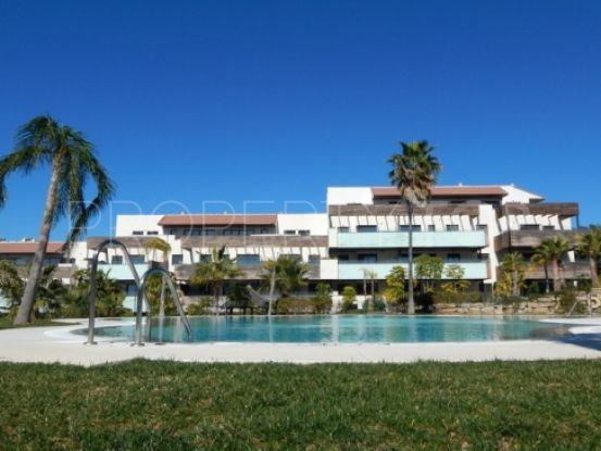2 bedrooms Cancelada apartment for sale | Gilmar Estepona