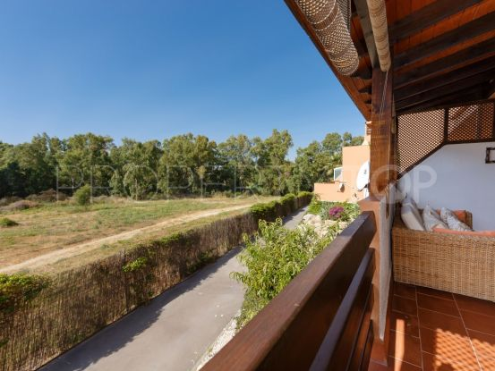 For sale Casares Playa ground floor apartment with 2 bedrooms | Gilmar Estepona