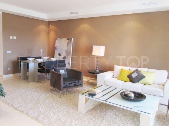 Apartment in El Paraiso with 2 bedrooms   Gilmar Estepona