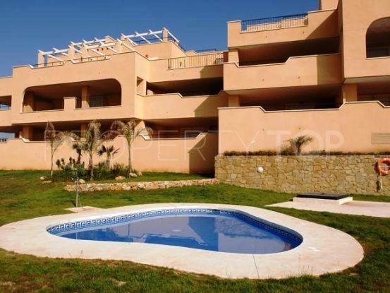 Buy 2 bedrooms apartment in Doña Julia, Casares | Gilmar Estepona