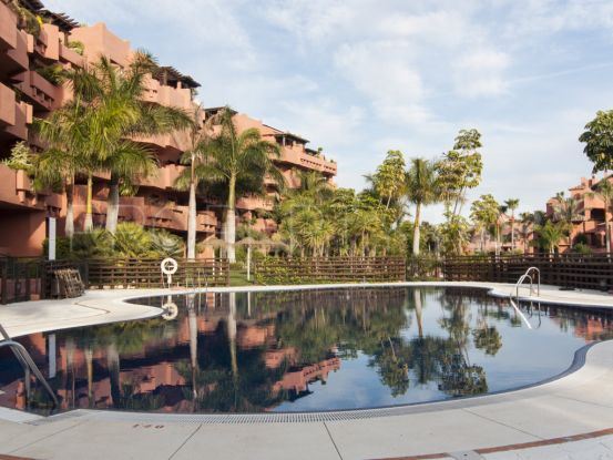 Selwo 3 bedrooms apartment for sale | Gilmar Estepona