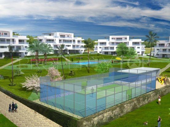 El Paraiso ground floor apartment for sale   Gilmar Estepona