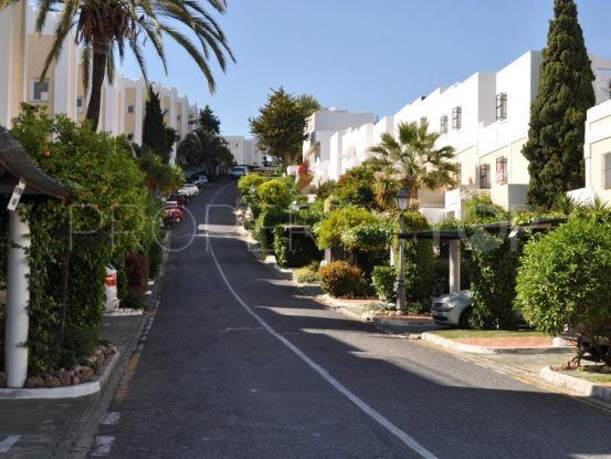 2 bedrooms apartment in La Quinta, Benahavis | Gilmar Puerto Banús