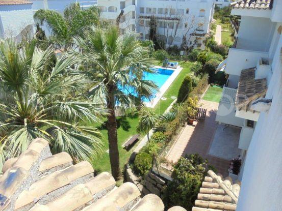 Guadalmina Baja duplex penthouse for sale | Gilmar Puerto Banús