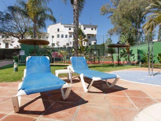 Apartment for sale in Marbella - Puerto Banus | Gilmar Puerto Banús