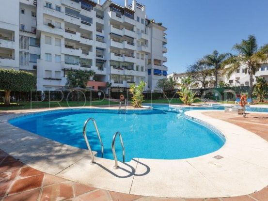 Apartment for sale in Marbella - Puerto Banus | Gilmar Puerto Banús