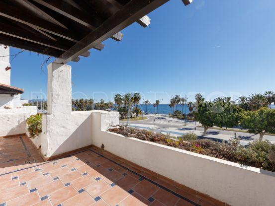 Nueva Alcantara apartment | Gilmar Puerto Banús