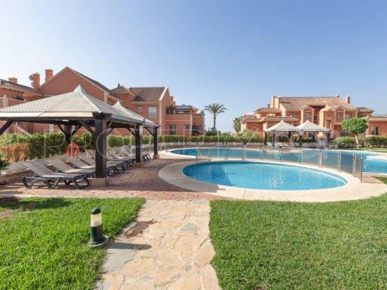 Buy Nueva Andalucia duplex | Gilmar Puerto Banús