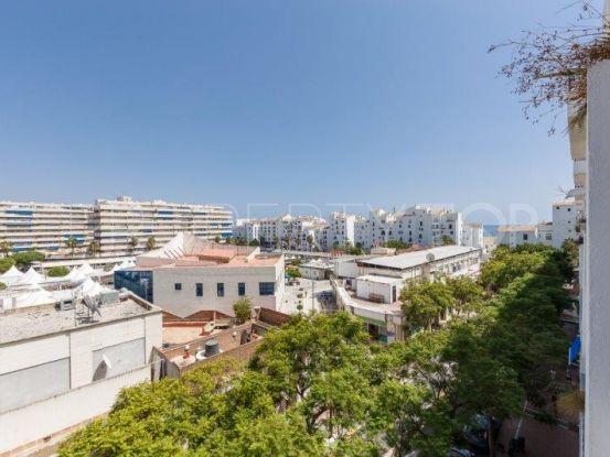 2 bedrooms apartment in Marbella - Puerto Banus for sale | Gilmar Puerto Banús