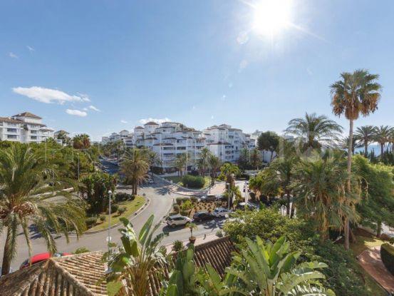 Buy Medina Gardens apartment with 3 bedrooms | Gilmar Puerto Banús