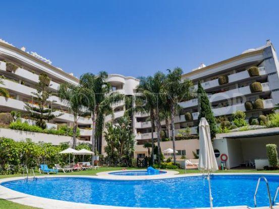 2 bedrooms apartment for sale in Tembo Banus, Marbella - Puerto Banus | Gilmar Puerto Banús