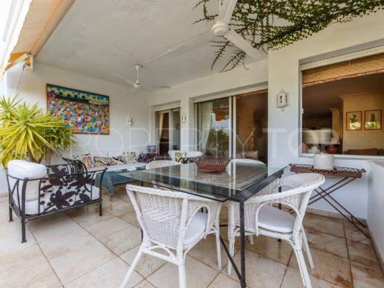 Buy apartment in Guadalmina Alta, San Pedro de Alcantara | Gilmar Puerto Banús