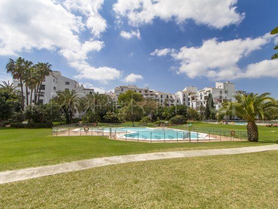 2 bedrooms Jardines del Puerto apartment | Gilmar Puerto Banús
