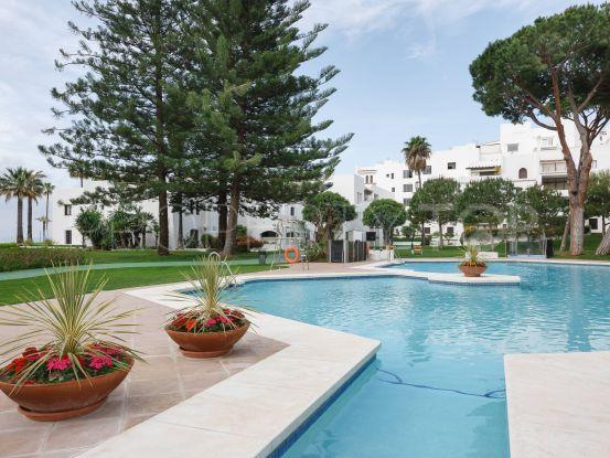 4 bedrooms apartment for sale in Playas del Duque, Marbella - Puerto Banus | Gilmar Puerto Banús