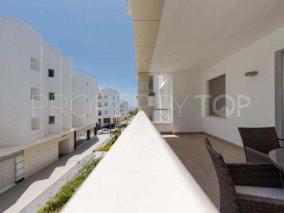 S. Pedro Centro, San Pedro de Alcantara, apartamento en venta | Gilmar Puerto Banús