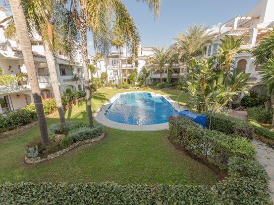 3 bedrooms Los Naranjos apartment | Gilmar Puerto Banús