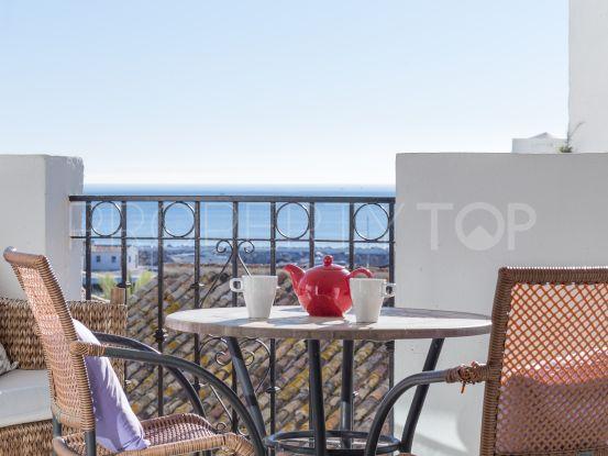 Apartment in Marbella - Puerto Banus   Gilmar Puerto Banús