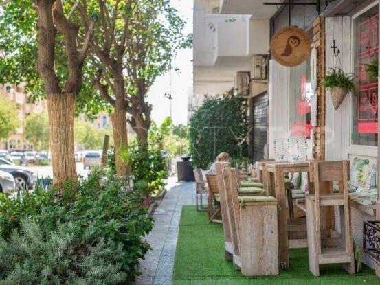 Buy apartment with 3 bedrooms in S. Pedro Centro, San Pedro de Alcantara | Gilmar Puerto Banús