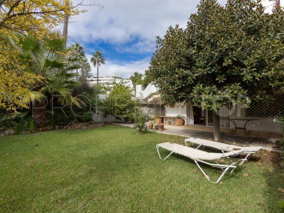 4 bedrooms apartment for sale in Guadalmina Baja, San Pedro de Alcantara | Gilmar Puerto Banús