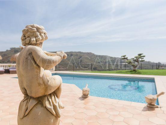 Villa for sale in La Quinta | Gilmar Puerto Banús