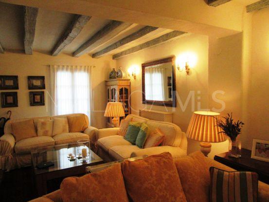 Buy 3 bedrooms house in Gaucin | Crownleaf Estates