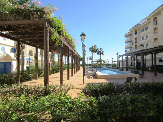 Apartment for sale in Sabinillas | Crownleaf Estates