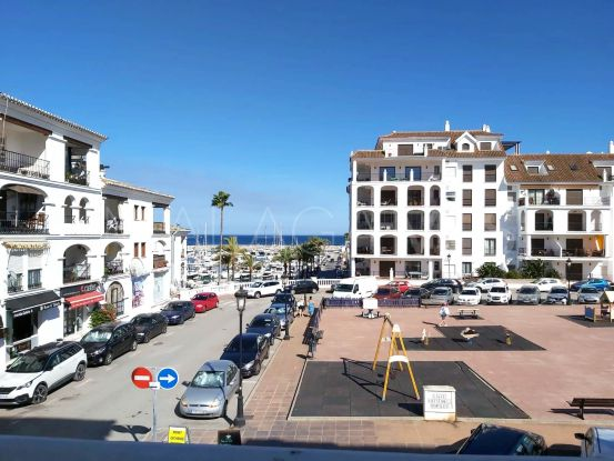 Marina Duquesa apartment for sale | Crownleaf Estates
