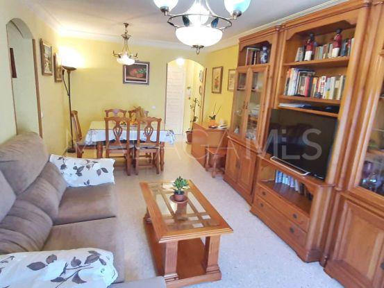 3 bedrooms apartment in Estepona Old Town   Crownleaf Estates
