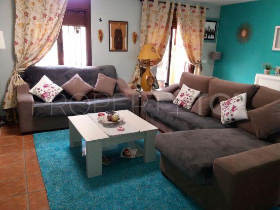 Casares Playa, adosado de 4 dormitorios a la venta | Crownleaf Estates
