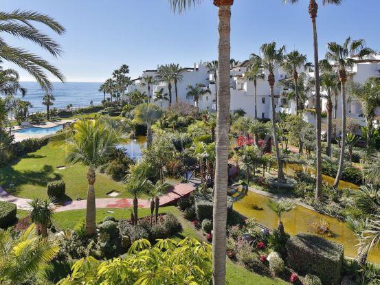 Marbella - Puerto Banus penthouse for sale | KS Sotheby's International Realty