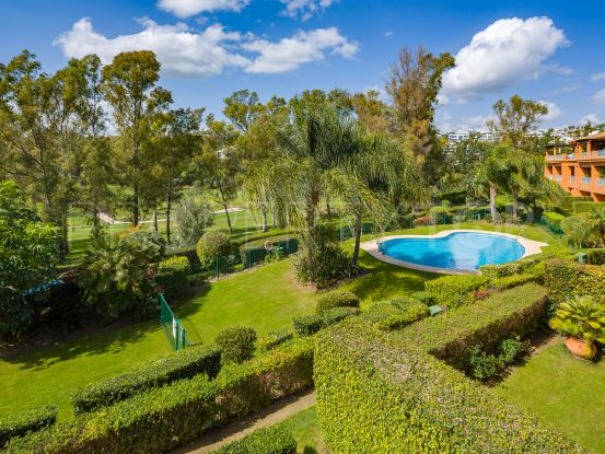 Benatalaya apartment for sale | KS Sotheby's International Realty