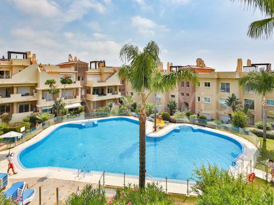 Se vende apartamento en Los Flamingos | KS Sotheby's International Realty