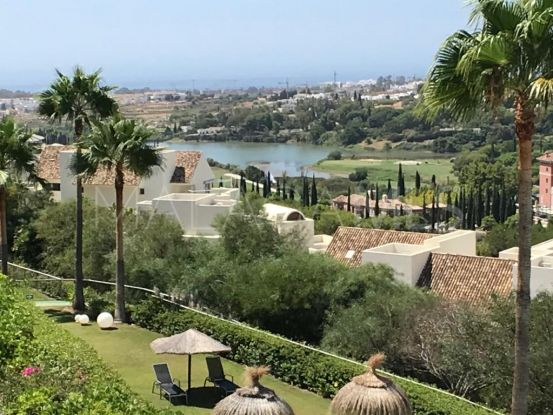 Buy Los Flamingos apartment with 2 bedrooms   KS Sotheby's International Realty
